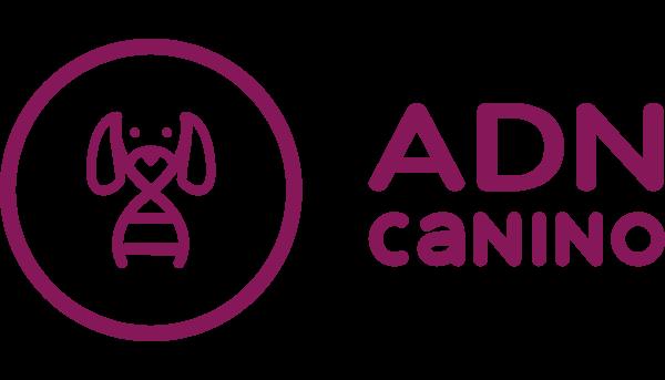 Logo ADN Canino